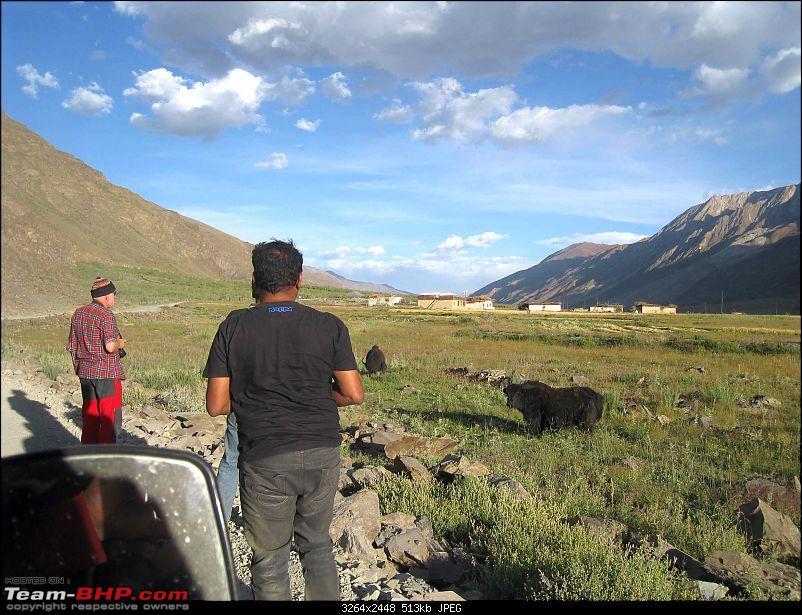 HumbLeh'd II (Indo Polish Himalayan Expedition to Ladakh & Himachal Pradesh)-darang-durang-padum831.jpg