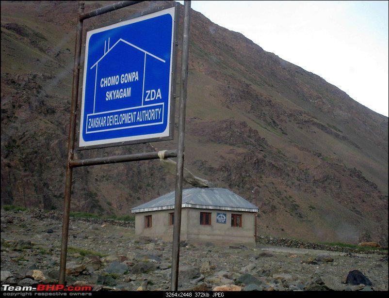 HumbLeh'd II (Indo Polish Himalayan Expedition to Ladakh & Himachal Pradesh)-darang-durang-padum845.jpg