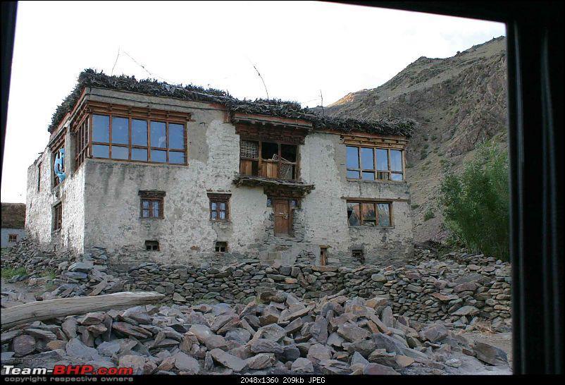 HumbLeh'd II (Indo Polish Himalayan Expedition to Ladakh & Himachal Pradesh)-darang-durang-padum860.jpg