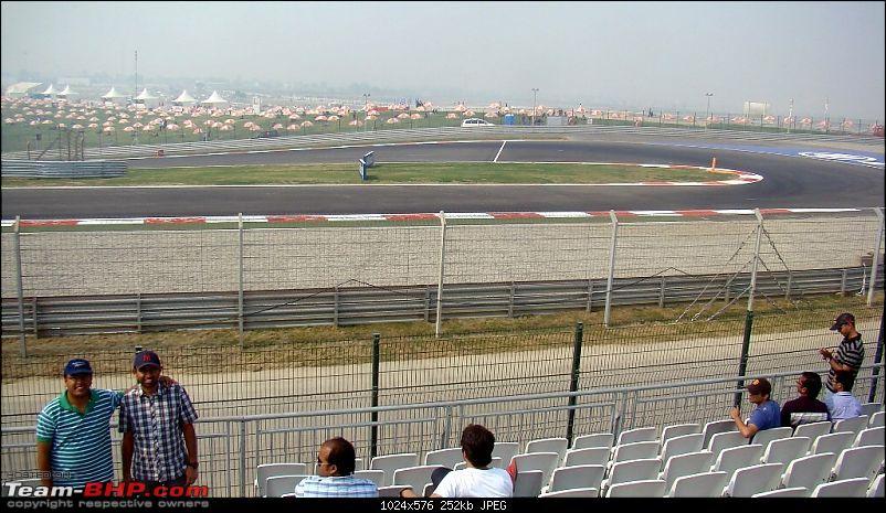 The F1 Roadtrip : Pune to Noida-dsc08834.jpg