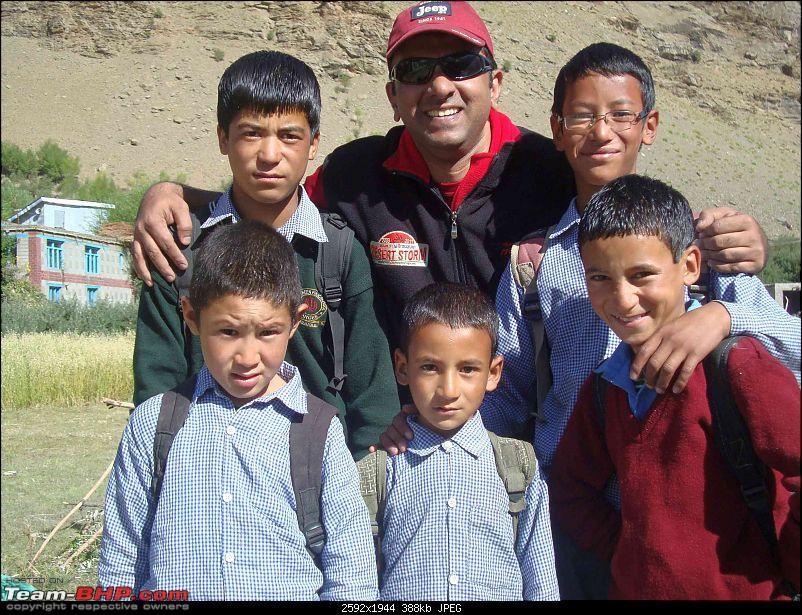HumbLeh'd II (Indo Polish Himalayan Expedition to Ladakh & Himachal Pradesh)-dsc08517.jpg