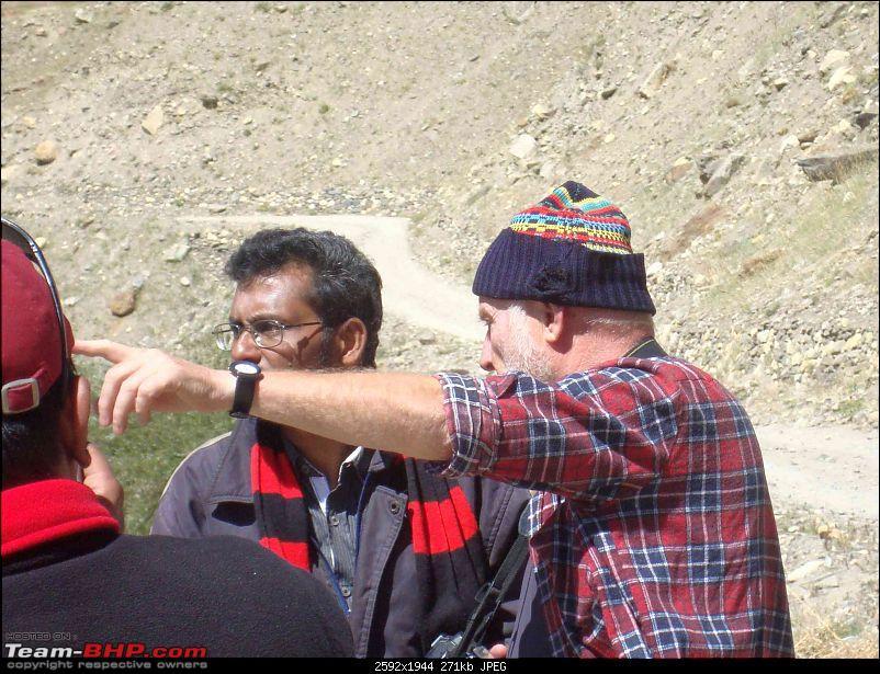 HumbLeh'd II (Indo Polish Himalayan Expedition to Ladakh & Himachal Pradesh)-dsc08597.jpg