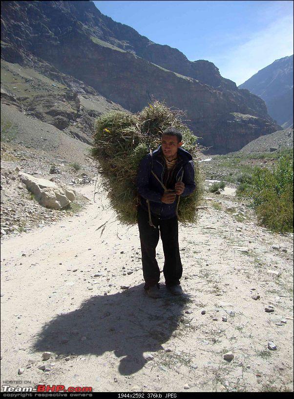 HumbLeh'd II (Indo Polish Himalayan Expedition to Ladakh & Himachal Pradesh)-dsc08606.jpg