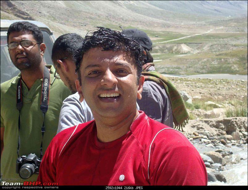 HumbLeh'd II (Indo Polish Himalayan Expedition to Ladakh & Himachal Pradesh)-dsc08657.jpg