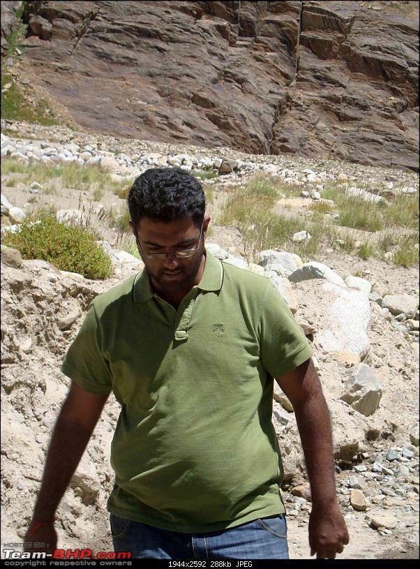 HumbLeh'd II (Indo Polish Himalayan Expedition to Ladakh & Himachal Pradesh)-dsc08669.jpg