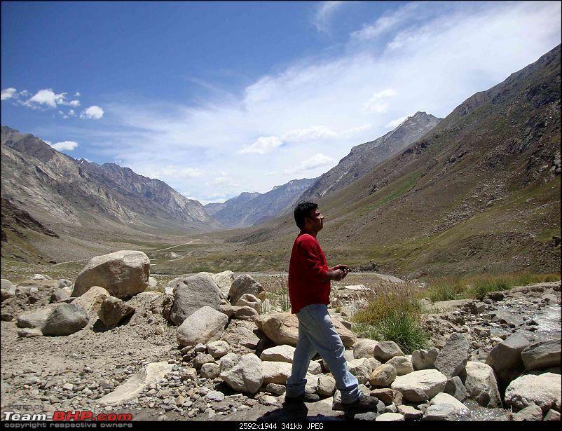 HumbLeh'd II (Indo Polish Himalayan Expedition to Ladakh & Himachal Pradesh)-dsc08672.jpg