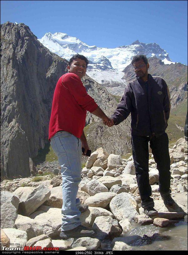 HumbLeh'd II (Indo Polish Himalayan Expedition to Ladakh & Himachal Pradesh)-dsc08674.jpg