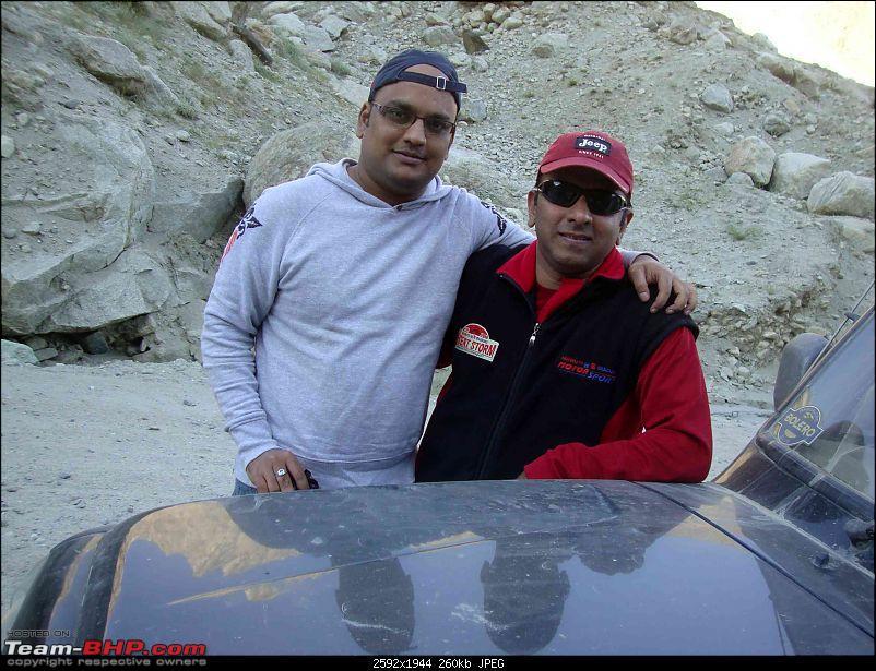 HumbLeh'd II (Indo Polish Himalayan Expedition to Ladakh & Himachal Pradesh)-dsc08453.jpg