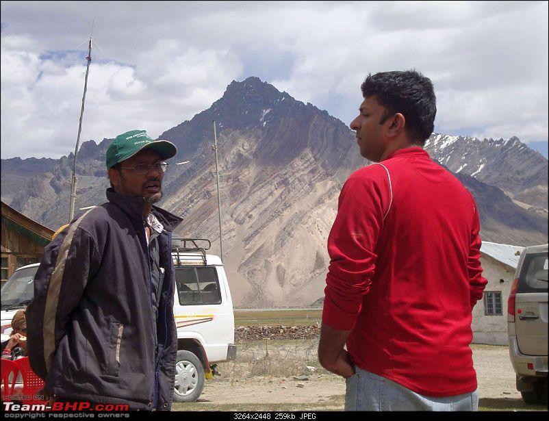 HumbLeh'd II (Indo Polish Himalayan Expedition to Ladakh & Himachal Pradesh)-dsc02448.jpg