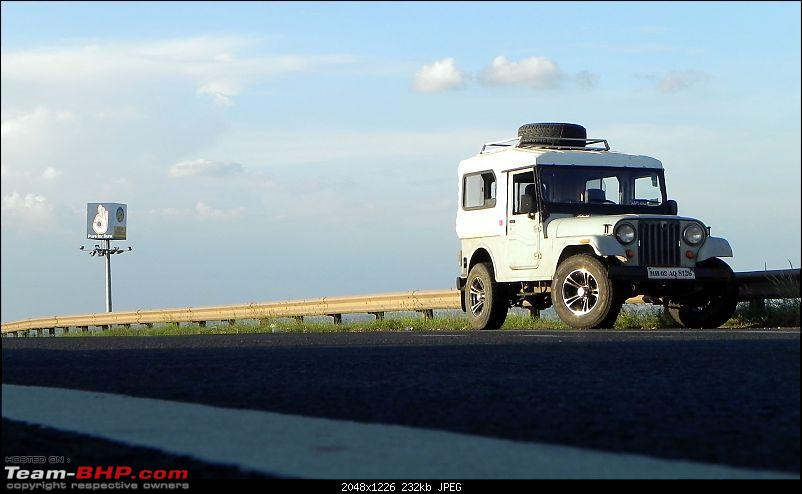 How to drive an unknown JEEP for 1500kms - A Travel/Photologue by a n00bie JEEP'r-55.jpg