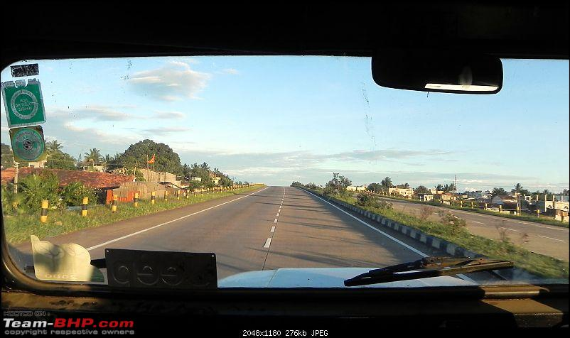 How to drive an unknown JEEP for 1500kms - A Travel/Photologue by a n00bie JEEP'r-57.jpg