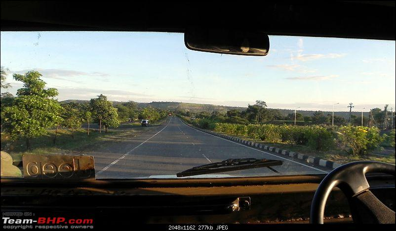 How to drive an unknown JEEP for 1500kms - A Travel/Photologue by a n00bie JEEP'r-58.jpg