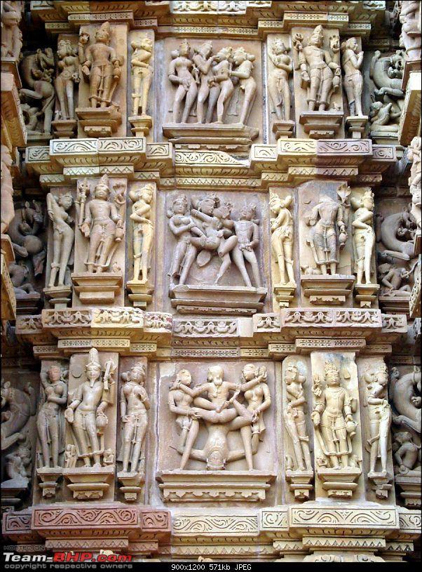 Fauji's Drivologues - Fascinating Fortnight in Madhya Pradesh and Uttar Pradesh-dsc03396.jpg