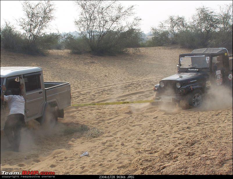 Desert Storm Travels (Travails?)-100_4514.jpg