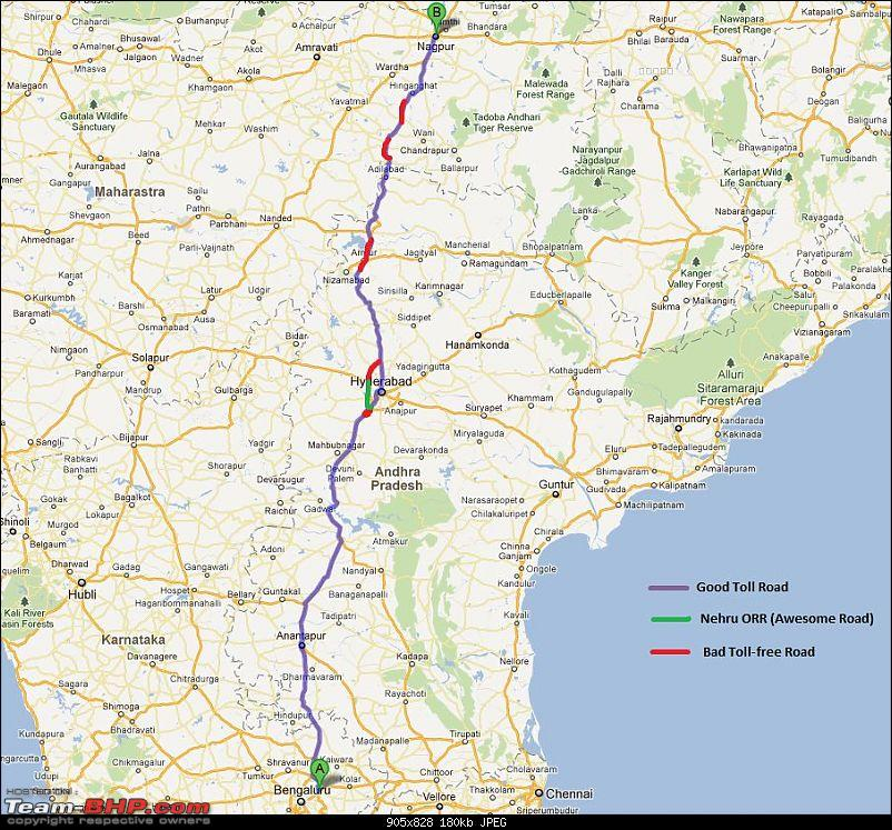 Click image for larger version  Name:	Map.jpg Views:	N/A Size:	180.0 KB ID:	840867