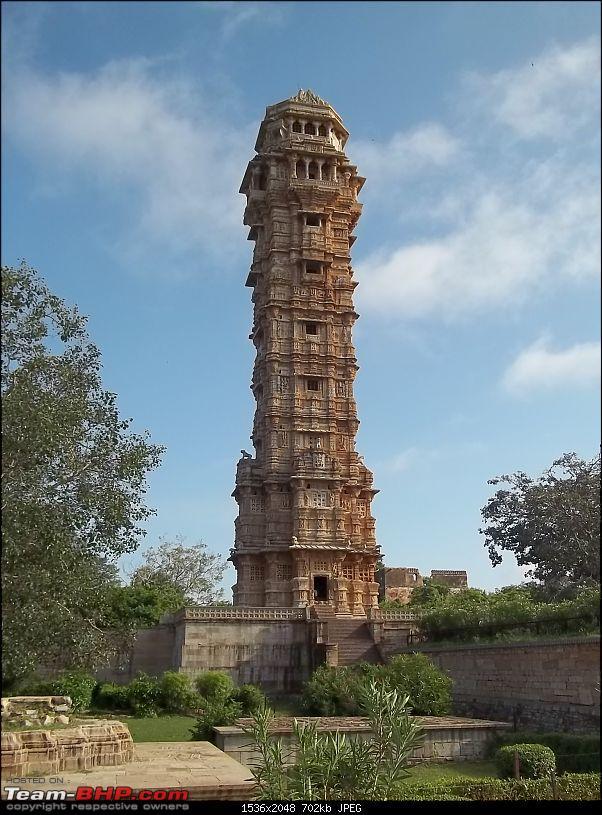 Rajasthan on self drive from Calcutta-103_2803.jpg