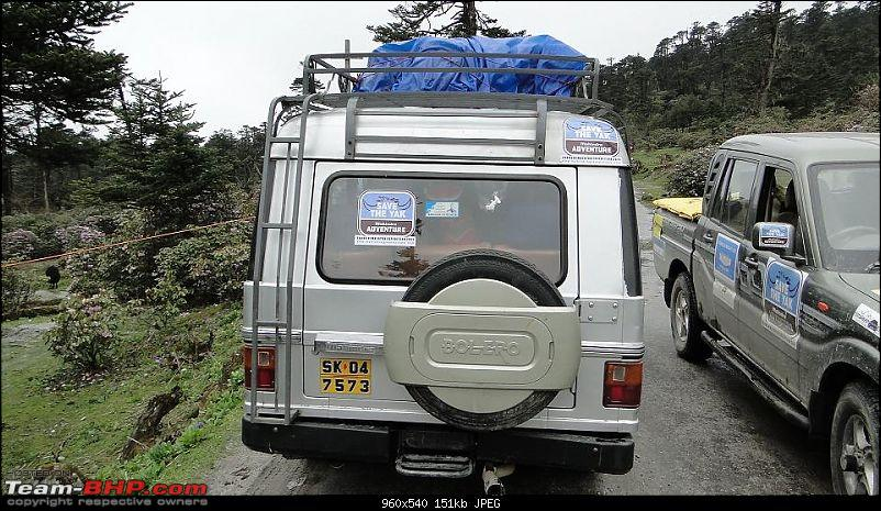 The First Trans Himalayan Motoring Expedition - Save The Yak 2011-dsc09258.jpg