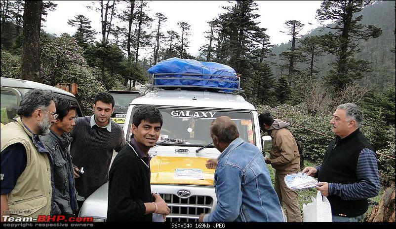 The First Trans Himalayan Motoring Expedition - Save The Yak 2011-dsc09262.jpg