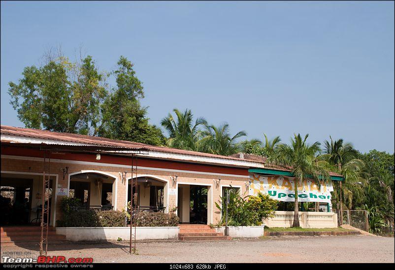 Manza'd: Go Goa!-img_3779.jpg
