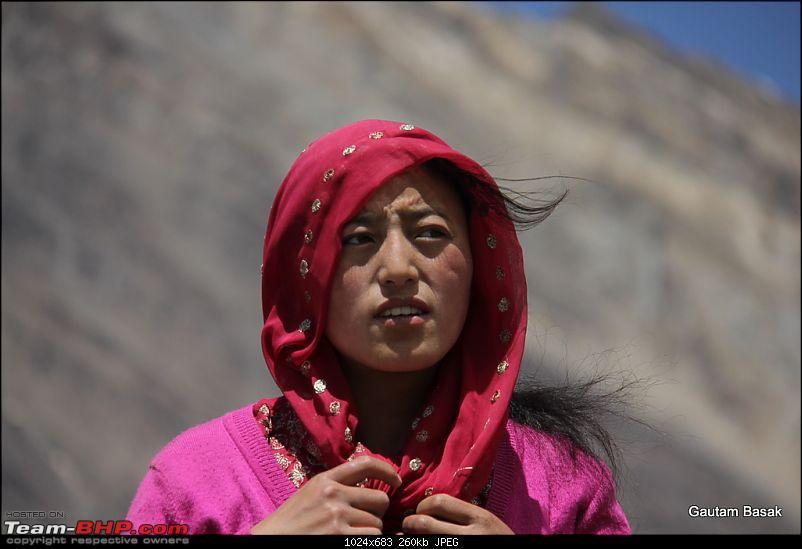 HumbLeh'd II (Indo Polish Himalayan Expedition to Ladakh & Himachal Pradesh)-img_3404.jpg