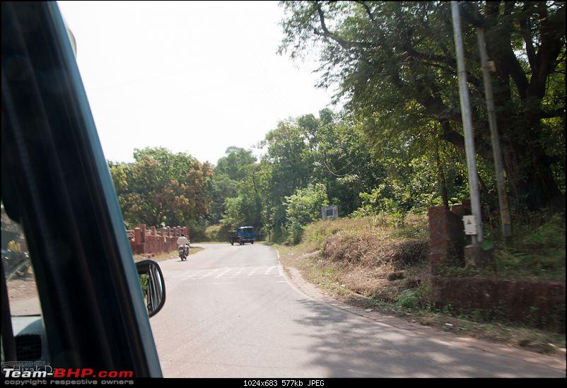 Manza'd: Go Goa!-day-2-4.jpg