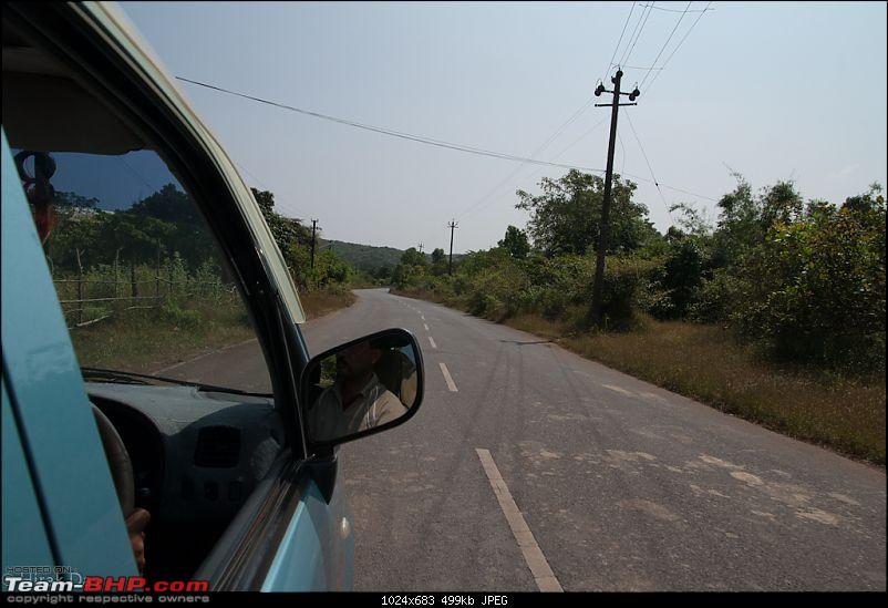 Manza'd: Go Goa!-day-2-6.jpg