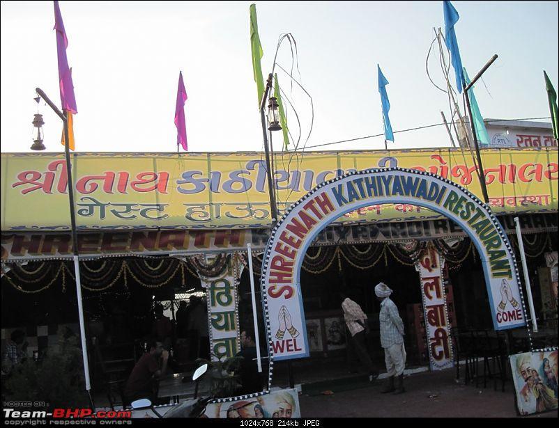 The F1 Roadtrip : Pune to Noida-img_0738.jpg