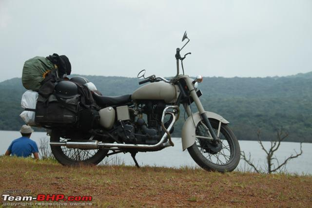 Name:  Lake bike.jpg