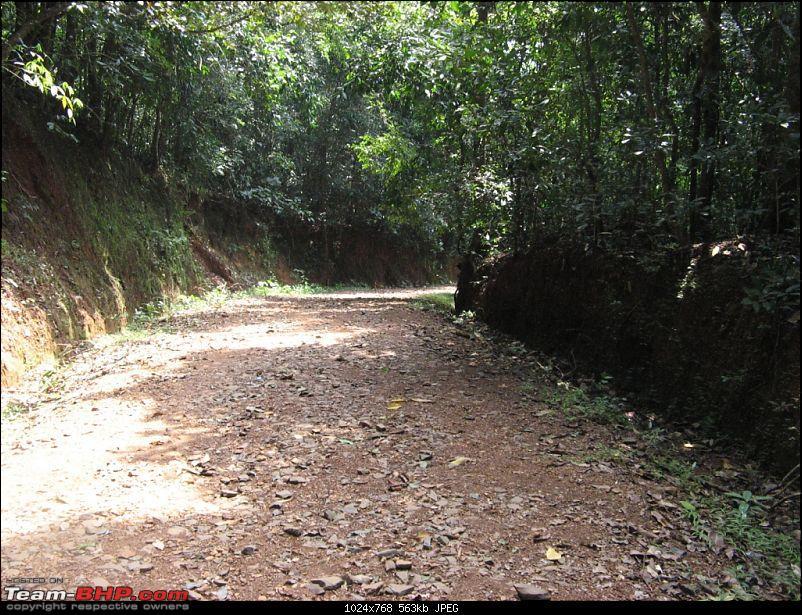 My first Goa trip-img_0169.jpg