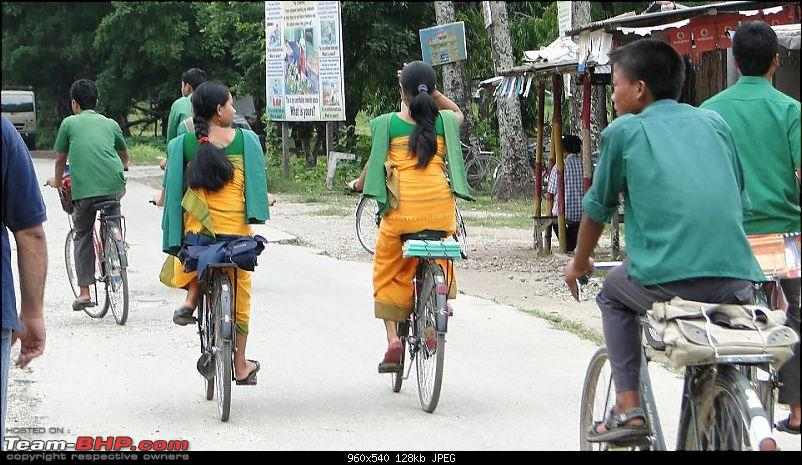 The First Trans Himalayan Motoring Expedition - Save The Yak 2011-dsc08703.jpg