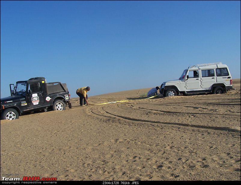 Desert Storm Travels (Travails?)-100_4548.jpg