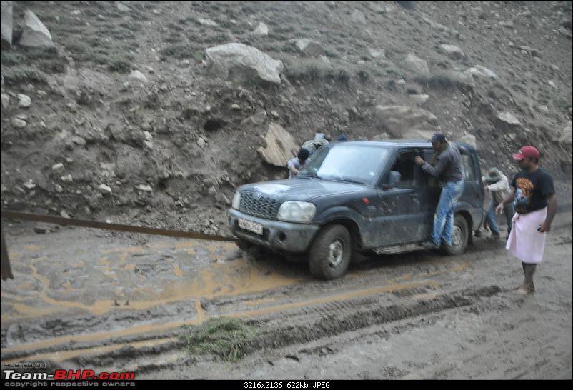 HumbLeh'd II (Indo Polish Himalayan Expedition to Ladakh & Himachal Pradesh)-dsc_00512.jpg
