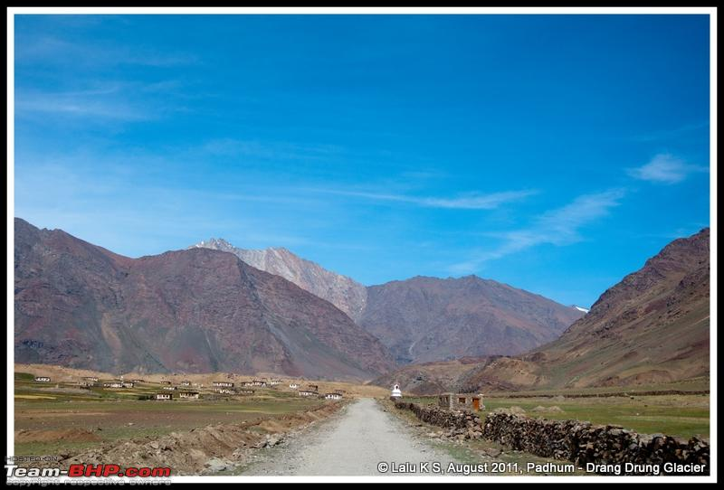 Name:  DSC_7927.jpg