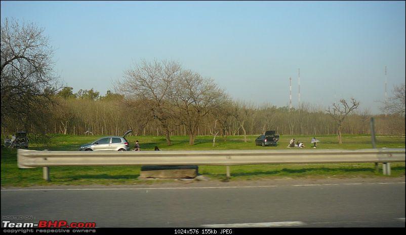 A road trip to Rosario, Argentina.-p10303641.jpg
