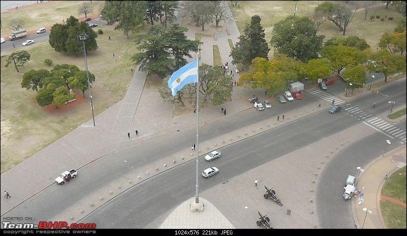A road trip to Rosario, Argentina.-p10304411.jpg