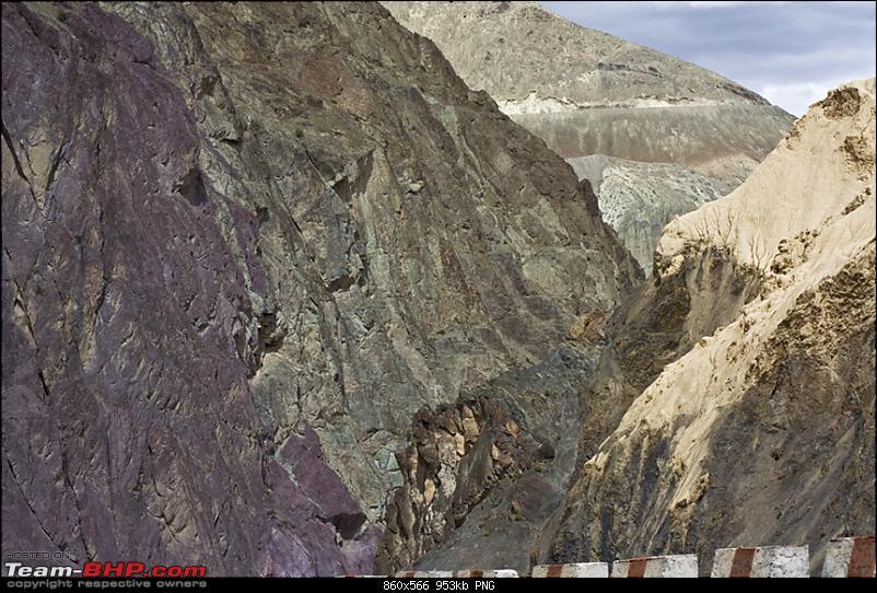 HumbLeh'd II (Indo Polish Himalayan Expedition to Ladakh & Himachal Pradesh)-14.png