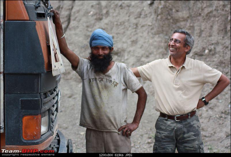 HumbLeh'd II (Indo Polish Himalayan Expedition to Ladakh & Himachal Pradesh)-16.jpg