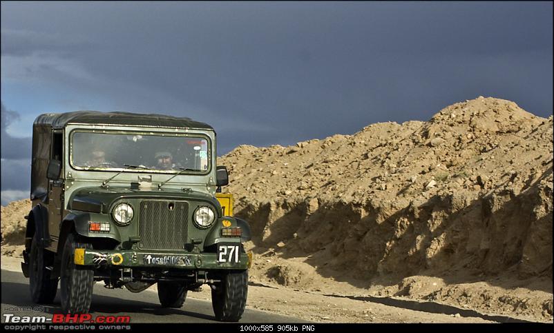 HumbLeh'd II (Indo Polish Himalayan Expedition to Ladakh & Himachal Pradesh)-30.png