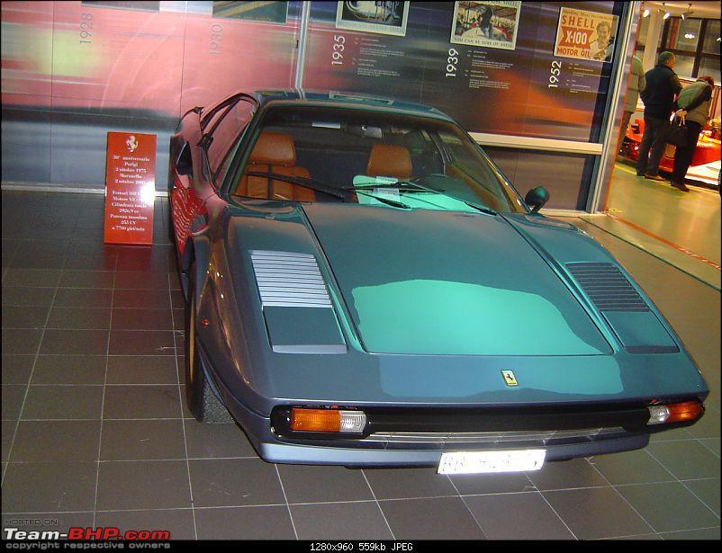 Visit to Ferrari home town @ Maranello-dsc00354.jpg