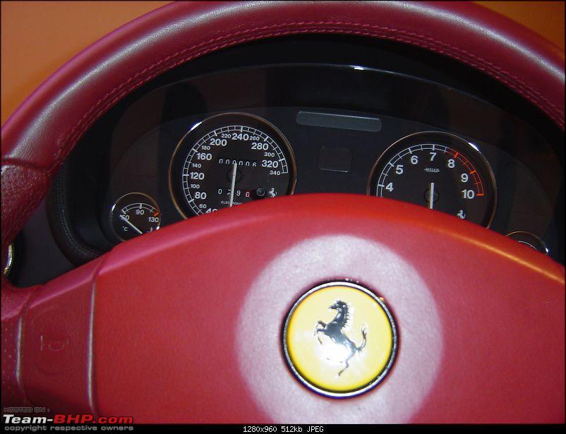Visit to Ferrari home town @ Maranello-dsc00380.jpg