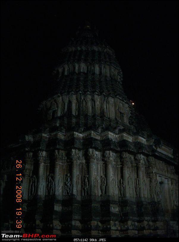 My tour to Western Karnataka (lots of pics)-dscn2240.jpg