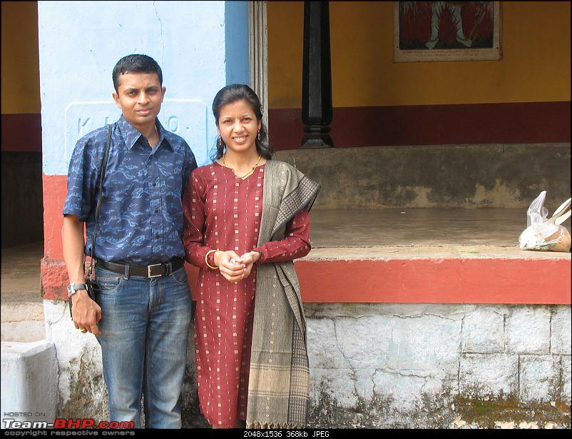 5 days, 1420 kms, couple of beaches and falls and a dozen temples!-picture-126.jpg
