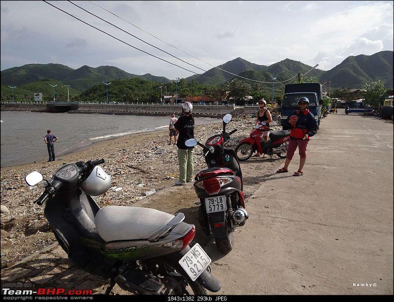 Footloose in VAMBODIA (Vietnam + Cambodia)-dsc00959.jpg