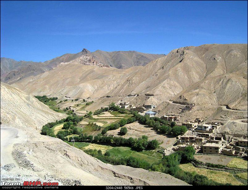 HumbLeh'd II (Indo Polish Himalayan Expedition to Ladakh & Himachal Pradesh)-kargilleh039.jpg