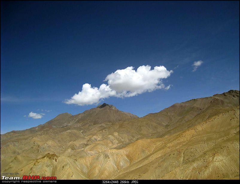 HumbLeh'd II (Indo Polish Himalayan Expedition to Ladakh & Himachal Pradesh)-kargilleh085.jpg