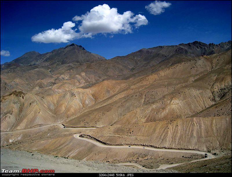 HumbLeh'd II (Indo Polish Himalayan Expedition to Ladakh & Himachal Pradesh)-kargilleh088.jpg