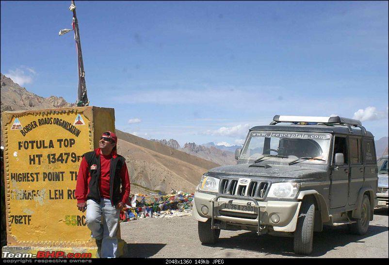 HumbLeh'd II (Indo Polish Himalayan Expedition to Ladakh & Himachal Pradesh)-kargilleh_nbn_048.jpg