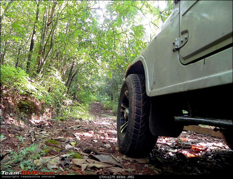 How to drive an unknown JEEP for 1500kms - A Travel/Photologue by a n00bie JEEP'r-109.jpg