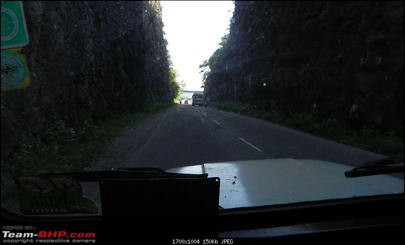 How to drive an unknown JEEP for 1500kms - A Travel/Photologue by a n00bie JEEP'r-115.jpg