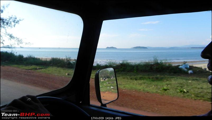 How to drive an unknown JEEP for 1500kms - A Travel/Photologue by a n00bie JEEP'r-118.jpg